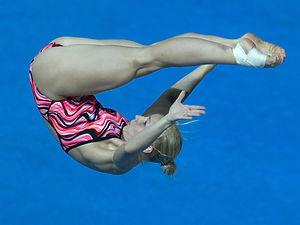 u2013_diving_women_(27).jpg