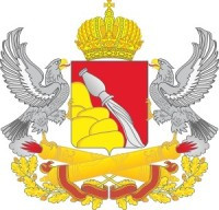 1200px-Coat_of_arms_of_Voronezh_Oblast