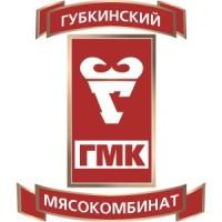 ЛОГОТИП ГМК