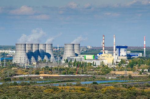 Novovoronezhskaya-AEHS.jpg