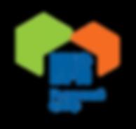 logo_bez_fona_jpg.png