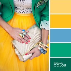14196710-R3L8T8D-500-color-fashion-038