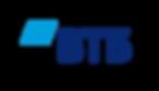 VTB_logo_ru.png