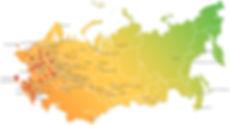 map_VDT.jpg