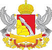 1200px-Coat_of_arms_of_Voronezh_Oblast.j