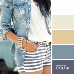 14197910-R3L8T8D-500-color-jeans