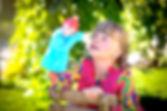 child-1381797.jpg