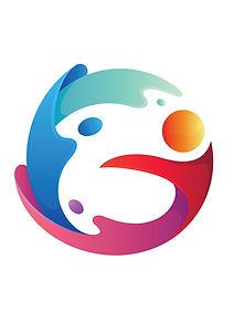 Саутин ЦС лого-01.jpg