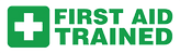7393EN-First-Aid-Trained-190x60_edited.p