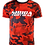 Thumbnail: Camo T-shirt