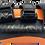 Thumbnail: Leather Thai Pads-Medium