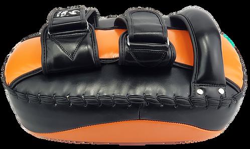 Leather Thai Pads-Medium