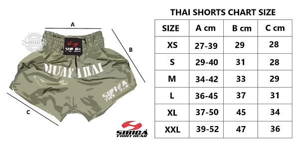 sibiga shorts chart size  FOR kHYZER.jpg