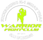 warriors%20logo_edited.png