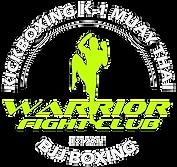 warriors%20logo_edited.png