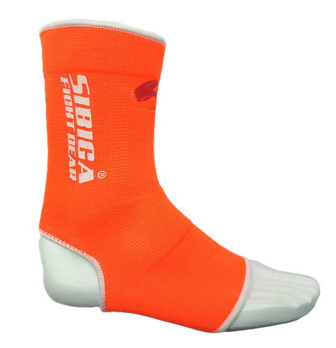 Ankle Support-Orange