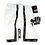 Thumbnail: Thai Shorts -White