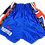 Thumbnail: Muay Thai Shorts-Blue