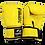 Thumbnail: Kids Shiny Carbonium Sparring /training Boxing Gloves-Yellow