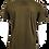 Thumbnail: T-shirt Khaki