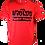 Thumbnail: Mesh Muay Thai T-shirt