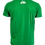 Thumbnail: Cotton T-shirtGreen