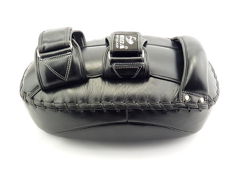Leather Thai Pads-Medium