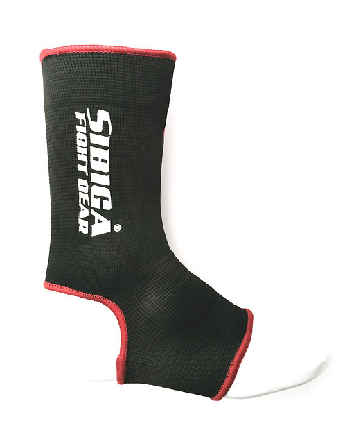Ankle Support -Black