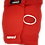 Thumbnail: Elbow Pads-Red