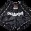 Thumbnail: Thai Shorts-Black