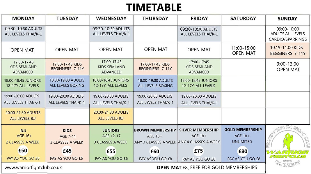 TIMETABLE new october 2020 NEW SATURDAY.jpg