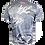 Thumbnail: T-shirt Dragon