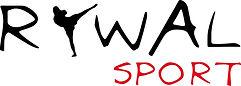 rywal logo1.jpg