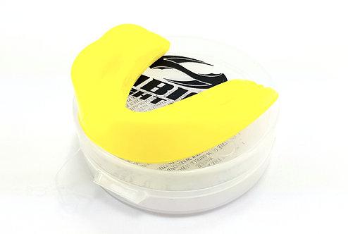 Adults Gum Shield-Yellow