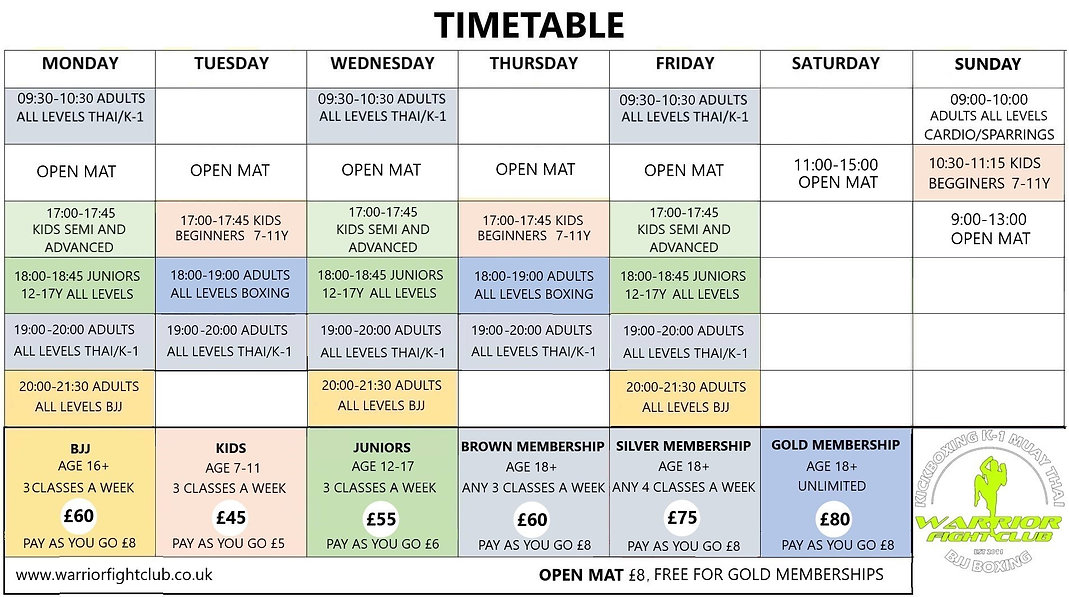 TIMETABLE new october 2021 NEW SATURDAY.jpg