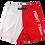 Thumbnail: MMA Shorts-Poland