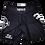 Thumbnail: MMA Shorts