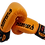 Thumbnail: Boxing Gloves-Orange