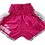 Thumbnail: Thai Shorts-Pink
