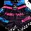 Thumbnail: Thai Shorts