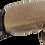 Thumbnail: Retro Brown Gloves