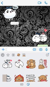 sample whatsapp screen.jpg