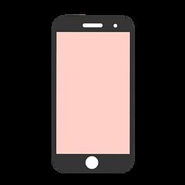 phone bg base.png