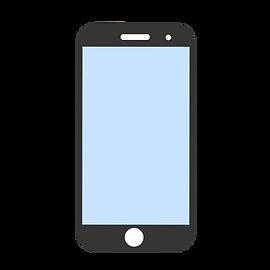 phone bg blue base.png