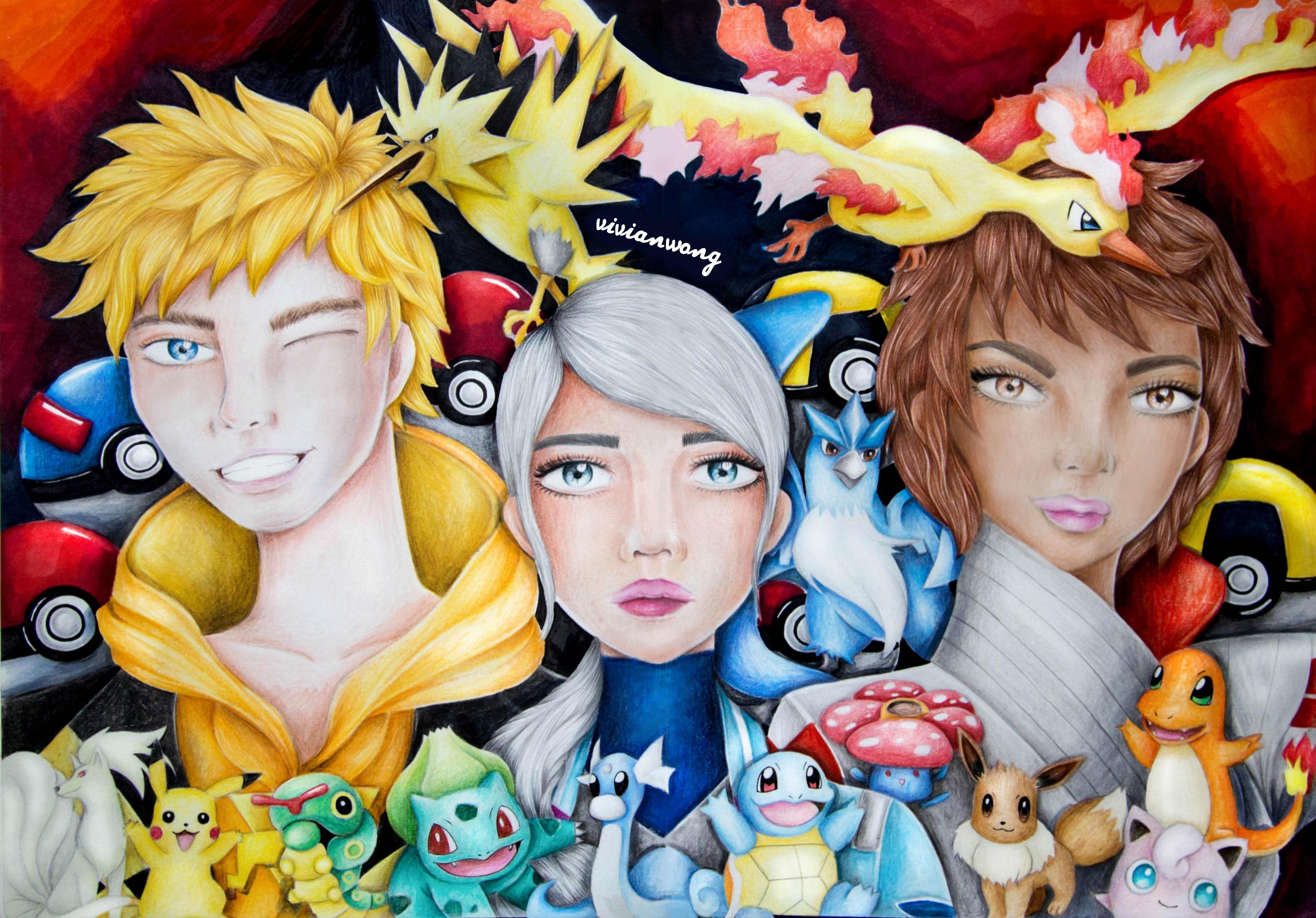 PokemonGoTributeScan