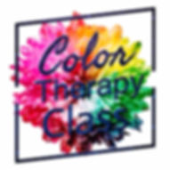 COLOR THERAPY CLASS GRAPHIC.JPG