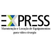 Manutenção_e_Locação_de_Equipamentos