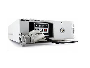 Camera Stryker 1588 AIM.jpg