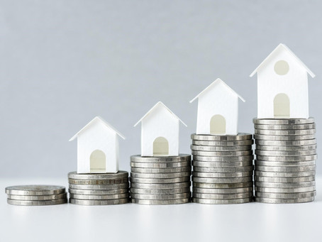 Fundamental Tips for Buying and Managing Your First Rental Property
