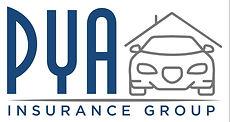 PYA Insurance Group